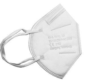 FFP-Schutzmasken